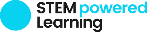 Logo - STEMpowered Learning
